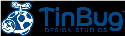 TinBug Design Studios
